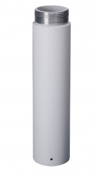 LUPUS Deckenhalter 20cm Verlaengerung fuer LE 260/261