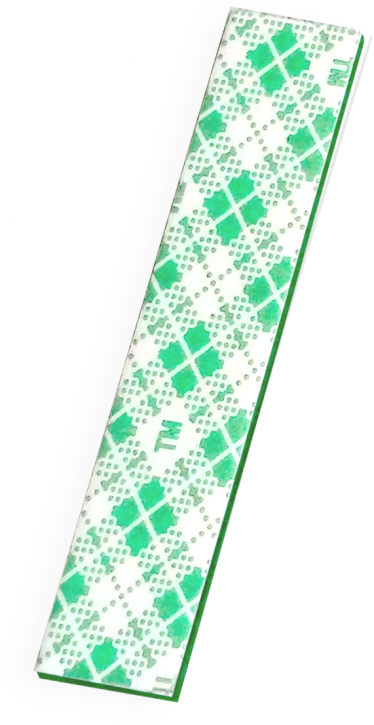 LUPUSEC - V1 Klebepad Fenster-/Türkontakt - Magnet