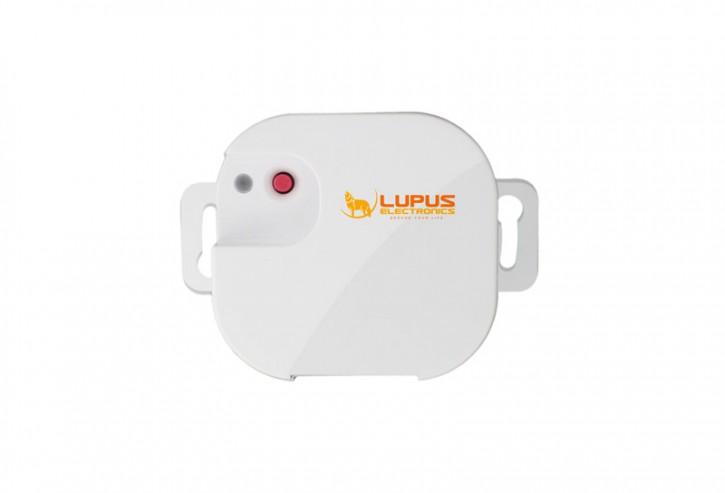 LUPUSEC - 12-24V Funkrelais fuer XT2 Plus