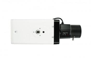 LUPUSCAM HD - LE102HD