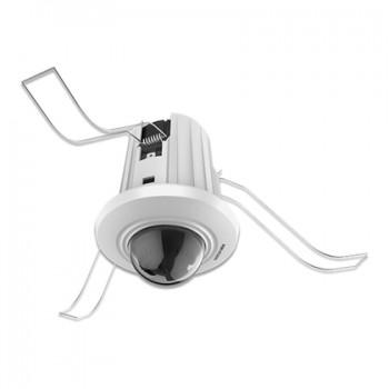 HIKVISION DS-2CD2E20F-W 2 Megapixel Dome Einbaukamera 2.8mm innen WLAN
