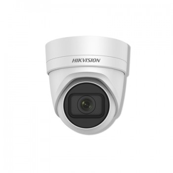 HIKVision DS-2CD2H85FWD-IZS(2.8-12mm) IP Dome Kamera 8MP Full HD 2,8-12mm Outdoor