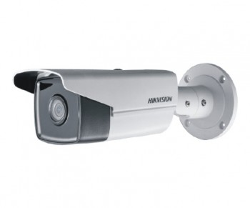 HIKVision DS-2CD2T55FWD-I8 IP Bullet Kamera 5MP Full HD Outdoor 4 mm