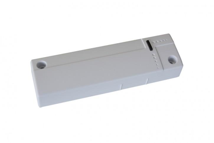 LUPUSEC - Drahtloser Sensoreingang