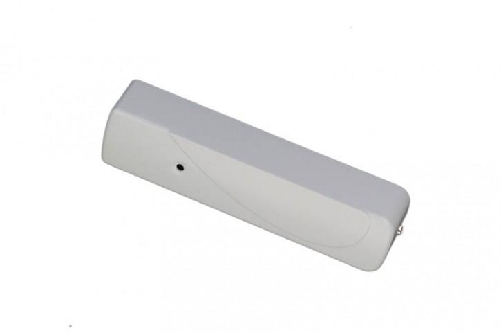 LUPUSEC - V2 Temperatursensor fuer XT2 Plus