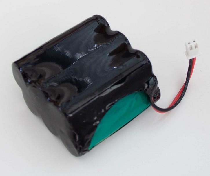 LUPUS - Notstrom Akku für XT2 (Plus)