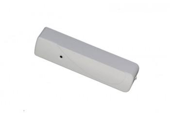 LUPUSEC - Temperatursensor (XT1)