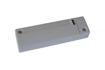 LUPUSEC - Drahtloser Sensoreingang Bestpreis 27%