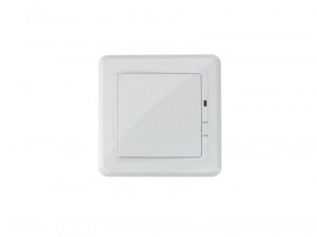 LUPUSEC - Lichtschalter fuer XT2 Plus