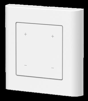 LUPUSEC - Lichtschalter V2 Bestpreis 27%