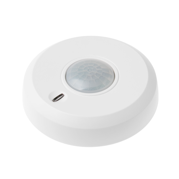 LUPUSEC - 360 Grad Bewegungsmelder