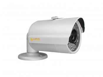 LUPUSNIGHT LE139 HD Nachtsichtkamera aussen