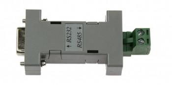 LUPUS RS232 auf RS485 Konverter