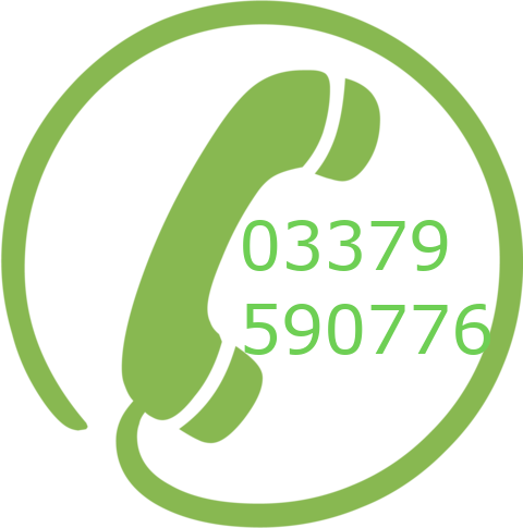 Hotline Lupus Direkt