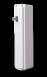 LUPUSEC - Temperatursensor mit Fuehler