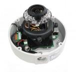 LUPUS LE971 Paket Netzwerkkamera - 4 Stück