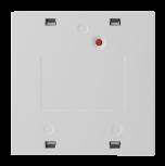 LUPUSEC - V2 Szenarienschalter