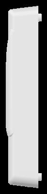 LUPUSEC - Innensirene
