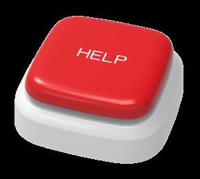LUPUSEC - Notfallschalter   Der Notfallschalter für unsere Smarthome Alarmanlagen ist zur sofortigen Alarmauslösung in Gefahrensituationen gedacht. Er kann mit dem mitgelieferten Klettband entweder fest montiert werden oder mobil im Gebäude mitgenommen werden. Durch Drücken des Schalters wird zuverlässig sofort der eingestellte Alarmweg ausgelöst, egal in welchem Zustand sich die Alarmanlage gerade befindet. Der Notfallschalter ist batteriebetrieben und steht innerhalb der Funkreichweite in Funkkontakt zur Alarmanlage. Kabel zur Signalübertragung oder eine Stromversorgung per Netzteil sind NICHT notwendig.
