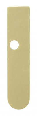 LUPUSEC - V1 Klebepad Fenster-/Tuerkontakt - Sensor