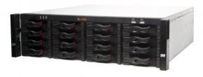 LUPUSTEC - LE928 Netzwerk Video Rekorder (32 Kanal)     Die Live-Anzeige am PC (Browser)   Einfacher zu bedienen, All in One, weniger Kosten  Vor allem im Segment der NVR-Rekorder waren die Preis-Leistungsverhältnisse bisher besonders ungünstig. Diese Zeiten sind jetzt vorbei: LUPUS-Electronics präsentiert die neuen LUPUSNET NVR's mit 8, 16 oder 64 Kanälen. Dabei werden Auslösungen bis 4K (3840x2160) bei 25 Bilder die Sekunde unterstützt. Einfach ins lokale Netzwerk eingebunden zeichnet der Rekorder zuverlässig zeitgesteuert, per Bewegungserkennung oder bei Alarm auf. Die von uns entwickelte Software ist klar strukturiert und besonders einfach zu bedienen. So ist das Interface am Gerät (zB. Wiedergabe) identisch zu der Bedienung via Browser oder beiliegender kostenloser CMS-Software, die einen Zugriff auf alle LUPUS-Rekorder der neuen Generation ermöglicht. Eine kostenfreie APP sowie eine CMS-Software liegt im Lieferumfang bei.     Das Wiedergabe-Menu      Nicht Lange-Suchen sondern Schnell-Finden  Das Wiedergabemenu ist in allen 3 Interface gleich (am Rekorder, via Webbworser, via Client-Software). Kennen Sie Eins, können Sie alle verwenden - ohne sich wieder mit einer völlig neuen Softwarebedienung beschäftigen zu müssen.     Das Einstellungen Menu (Webbrowser)      Alle Eintsellungen übersichtlich strukturiert  Auch in unserer NVR-Serie findet sich das übersichtliche, klar strukturierte Einstellungen Menu wieder, dass viele unserer Kunden bereits von der IP-Kamera-Serie kennen. Eine einfache intuitiv zu bedienende Software ist der Kern unserers Antriebs.      Die Zeitplaneinstellungen - Eindeutig auf den ersten Blick      Einstellungen - Zeitplan  Kein Raum für Zweideutigkeit. Dieser Fokus lag für uns im Mittelpunkt bei der Erstellung eines einfach zu bedienenden Benutzerinterfaces                 Kostenlos inklusive: die SmartVision Software für MacOS und Windows  Multi Monitor Support: Egal ob nur mit einem oder beliebig vielen Monitoren...   Multi Monitor Supp