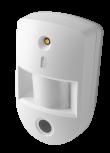 'LUPUSEC - PIR Netzwerkkamera V2Wer oder was hat den Alarm ausgeloest?Alarme verifizieren - Ueberall. Jederzeit.Die LUPUSEC-XT PIR-Netzwerkkamera ist ein Bewegungsmelder, in dessen Gehaeuse sich eine Mini-Snapshot Kamera verbirgt. Erkennt der RAS (Infrared Reflection Absorption Spectroscopy) - Sensor eine sich bewegende Person wird sofort eine Bildaufnahme erstellt. Gleichzeitig wird die Bewegung an die Zentrale gemeldet und die aufgenommenen Bilder an die Zentrale gesendet und von dort auf ihr mobile device weitergeleitet.      Sichern Sie Treppenhaeuser und EingangsbereicheDie PIR-Kamera ist besonders fuer Eingangsbereiche geeignet. Sogar bei vollkommener Dunkelheit liefert die Kamera dank des eingebauten Weisslicht-Blitzes noch gut erkennbare Bilder. So werden Sie nicht nur zuverlaessig ueber jede Bewegung alarmiert, sondern Sie haben zusaetzlich die Moeglichkeit sofort zu kontrollieren, wer oder was die Bewegung ausgeloest hat. Die PIR-Netzwerkkamera ist batteriebetrieben und steht innerhalb der Funkreichweite in Funkkontakt zur Alarmanlage. Kabel zur Signaluebertragung oder eine Stromversorgung per Netzteil ist NICHT notwendig.  Das LUPUSEC ProduktuniversumUmfangreich erweiterbar - das LUPUSEC Produktuniversum:Fuer das SmartHome Alarmsystem ist ein umfangreiches Sortiment an Zubehoerartikeln verfuegbar. So koennen Sie Tuer- und Fenstersensoren, IP-Kameras, Bewegungsmelder, Tuersperrelemente, Rollladenrelais, Heizungssteuerungen uvm. mit wenigen Klicks mit Ihrer Smarthome-Alarmanlage verbunden werden und ueber die Zentrale automatisiert angesteuert werden.'