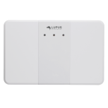 LUPUS - Drahtloser Sensoreingang (9 fach) Bestpreis 27%