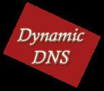 DDNS Zugriff auf Router einrichten