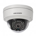 HIKVISION  DS-2CD2122F-IWS 2 Megapixel Dome Kamera 2.8mm außen WLAN