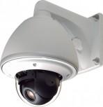 LUPUSNET HD - LE981 PoE Netzwerkkamera außen Bestpreis 27%
