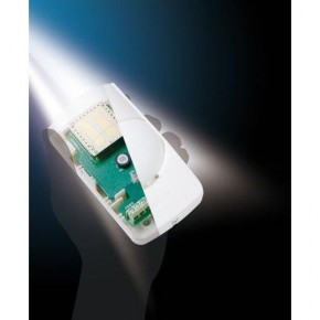 OPTEX FMX-DT-X5 Bewegungsmelder PIR mit Mikrowelle