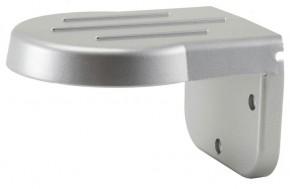 Diese stabile Wandhalterung aus Aluminium ermöglich das Anbringen von den unten genannten Modellen an Wänden. Unter Umständen können auch Löcher für andere Modelle in die Montageplatte gebohrt werden.     Wandhalterung aus Aluminium Extrem stabile Ausführung Vorhandene Löcher passend für Modelle: LE960, LE966 und LE971