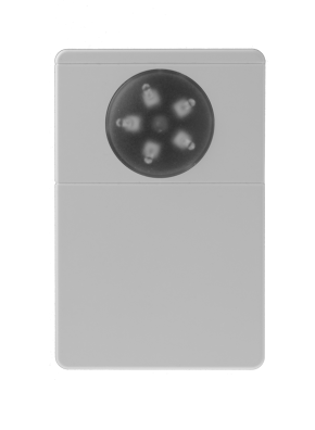 LUPUSEC - Universal IR Fernbedienung