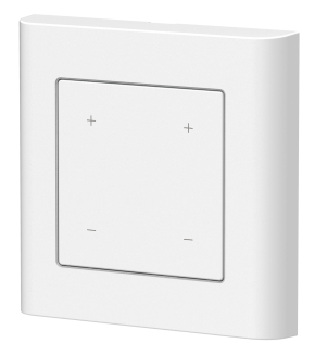 LUPUSEC V2 Lichtschalter
