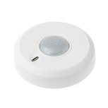 LUPUSEC - 360 Grad Bewegungsmelder Bestpreis 27%