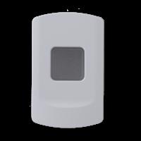 LUPUSEC - V2 Lichtsensor      Klein aber Smart!    Der Helligkeitssensor für Ihre Alarmzentrale  Der LUPUSEC Lichtsensor meldet den Helligkeitswert, die Temperatur und die Luftfeuchtigkeit am Montageort an die Zentrale. Mit Hilfe dieser Informationen können Sie Autmationen erstellen wie zum Beispiel das automatische öffnen der Rolläden am Tag oder das Ausfahren der Jalousien bei zu hoher Sonneneinstrahlung.