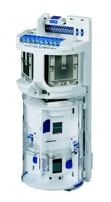 OPTEX WXS-RDAM-X5 180 Grad Aussenbewegungsmelder IR (weiss)