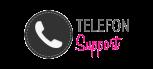 LUPUS Direkt LUPUSNET Telefonsupport 1 Stunde