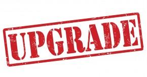 LUPUSEC-XT2 Plus nach XT3 Zentralen Upgrade bei 1500 Eur Einkauf   Dieses Upgrade ist nur möglich , wenn Sie einen einmaligen Einkauf ab 1500 Eur vornehmen und dabei eine XT2 Plus im Warenkorb enthalten ist.   Die KfW geförderte Alarmanlageanlage mit bis zu 480 Meldern        Die neue LUPUSEC-XT3 ist ein innovatives System für Gebäudesicherheit, Videoüberwachung und Smarthome-Steuerung. Ganz ohne bauliche Veränderungen schützt sie effizient gegen Einbruch, Überfall, Feuer, Wasser, Gas und medizinische Notfälle. Sie kann die Steuerung von Heizung, Leuchten, Rollläden und Elektrogeräte übernehmen und schafft Transparenz per Live-Video-Verbindung zu fest installierten Kameras.          LUPUSEC-XT3 ist eine professionelle, sichere Alarmanlage.  LUPUSEC-XT3 sichert Gebäude professionell und zuverlässig. Bis zu 160 Gefahrenmelder können per Funk mit einem proprietären Funkstandard auf der Frequenz 868MHz angebunden werden. Erhältlich sind Sensoren gegen Einbruch, Überfall, Feuer, Wasser, Gas und medizinische Notfälle. Im Alarmfall wird der User sofort und unmittelbar benachrichtigt. Per Push-Nachricht, Email, SMS, Telefonanruf, oder ggf. auch von einer 24H-Alarmzentrale. Dies übermittelt die XT3 über zwei redundante Alarmwege: über ihren Netzwerk-Anschluss, sowie über das integrierte GSM-Mobilfunkmodul.  Und natürlich können Videoüberwachungssysteme, wie die IP-Kameras von LUPUS, sowie 99% aller weiteren IP-Kamera-Hersteller, einfach in die Benutzeroberfläche der LUPUSEC-XT3 integriert werden.  Professionell und sicher, und deshalb auch mit dem europäischen Qualitätsstandard EN50131 Grad 2 zertifiziert. Damit ist die LUPUSEC-XT3 auch KfW-förderfähig.     Das Betriebssystem für Ihr Gebäude   LUPUSEC-XT3 ist ein umfangreiches Smarthome-System.  Die LUPUSEC-XT3 ist das perfekte Gebäude-Betriebssystem. Sie kann Heizung und Temperatur automatisieren oder Leuchten, Rollläden und Elektrogeräte steuern. Durch ihre einfache, intelligente Software, können alle Funktionen miteinande